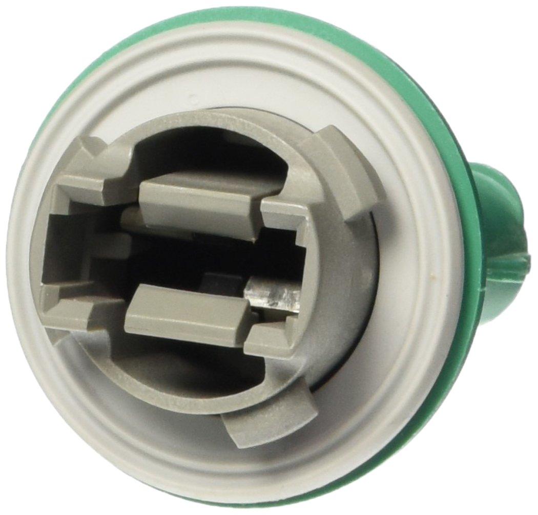 Standard Motor Products S841 Back Up Lamp Socket