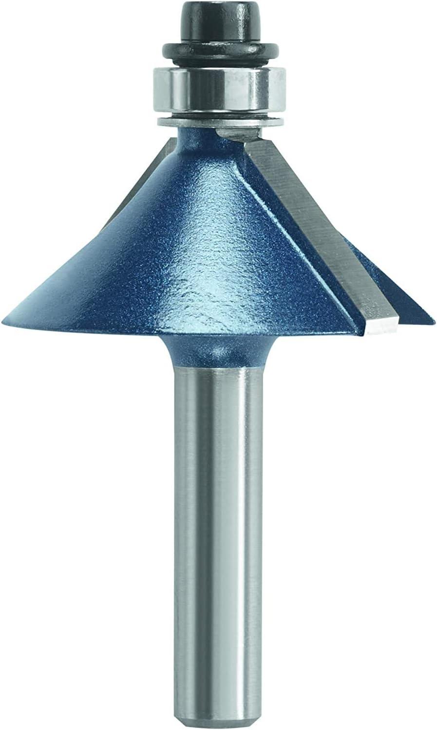 Bosch Carbide-Riff Disque abrasif de doigt dépendre 32 rt10 50 x 32 mm