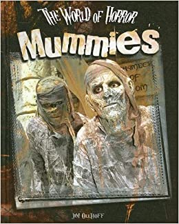 ??UPD?? Mummies (World Of Horror). nuevo Jordan business would private