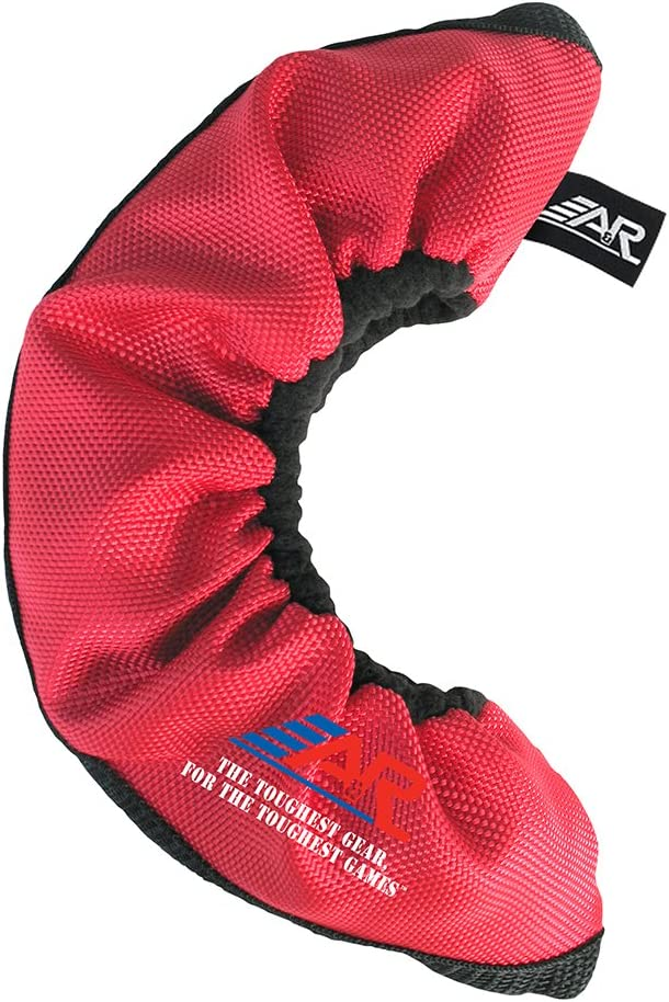 A&R Sports Pro-Stock Tuffterry Cover : Sports & Outdoors