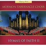 Legacy Series Hymns of Faith 2