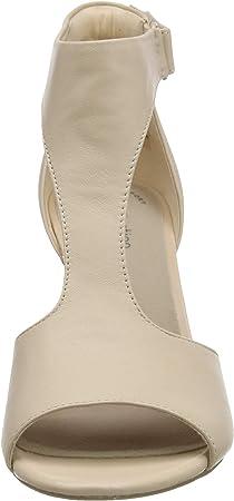 Clarks Alice Flame, Zapatos de Tacón para Mujer