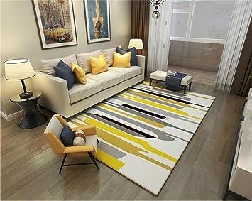 Designer Teppich Moderne Einfachheit Stil Mode Teppich Wohnzimmer Business  Europäischen Couchtisch Decke Sofa Couchtisch Teppich Europäischen