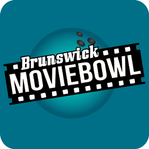 brunswick-moviebowl