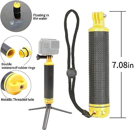 kitspeed  product image 11