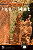 Climbs Moabs