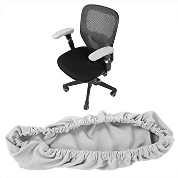 Armlehnenbezug Stuhl Schonbezug Armlehnen Polster