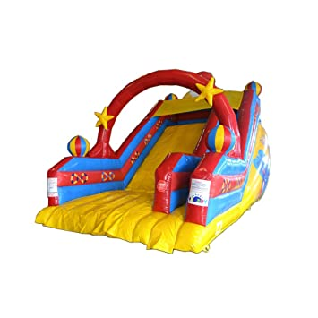 Clearance Outdoor Toys