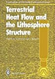 Terrestrial Heat Flow and the Lithosphere Structure, , 3642755844