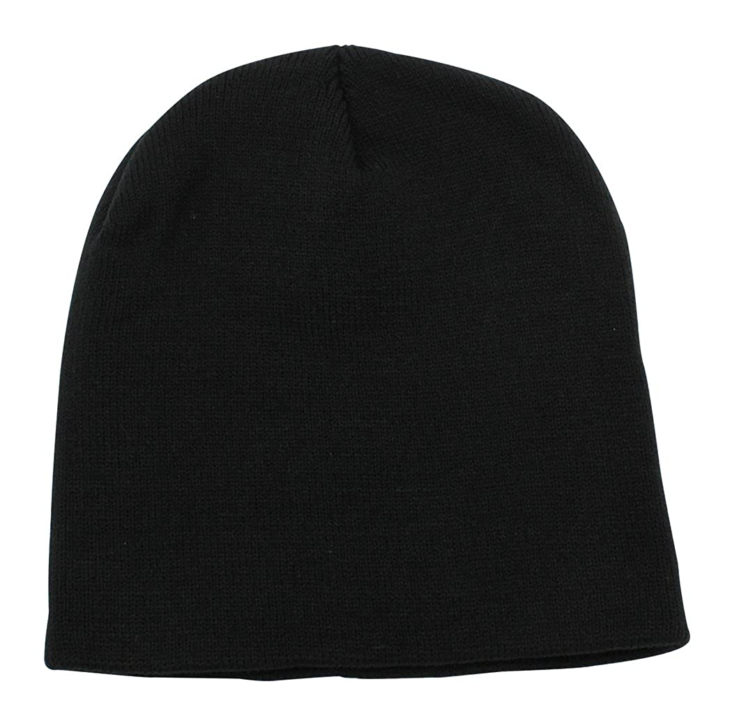 bd15d440e3d ADJUSTABLE AND COMFORTABLE  The short beanies come in all size that can be  adjusted on anybody s head with comfort and coziness guaranteed.