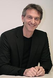 Stefan Bouxsein