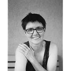 Katharina Peters