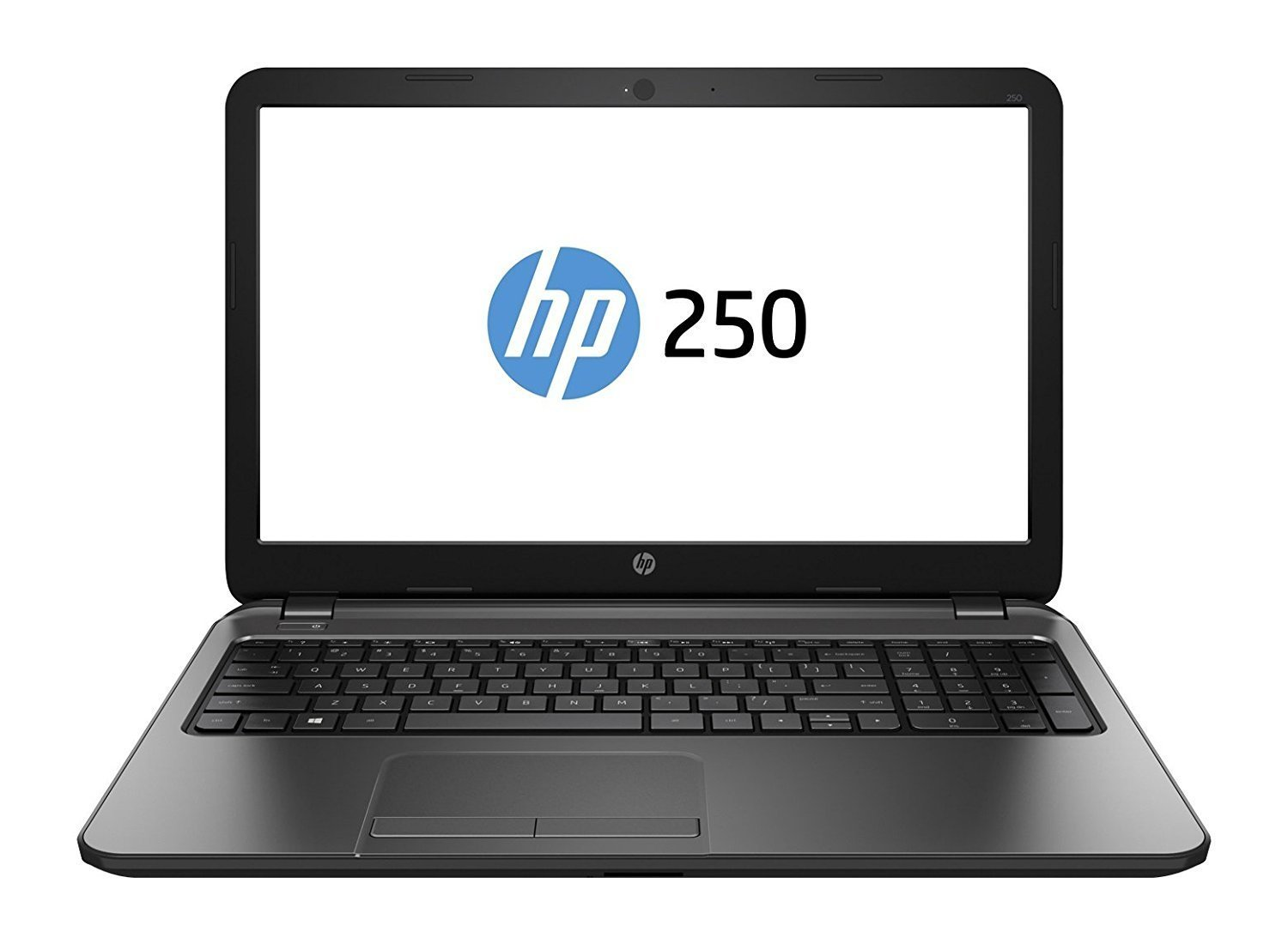 HP 240G5 Laptop