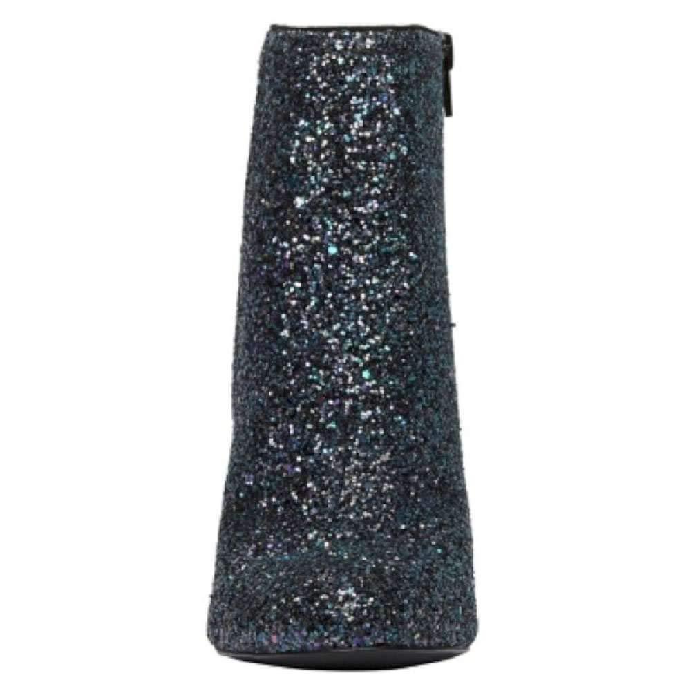 Call It Spring Frauen Talcahuano-92 Geschlossener Geschlossener Geschlossener Zeh Fashion Stiefel b74fa6