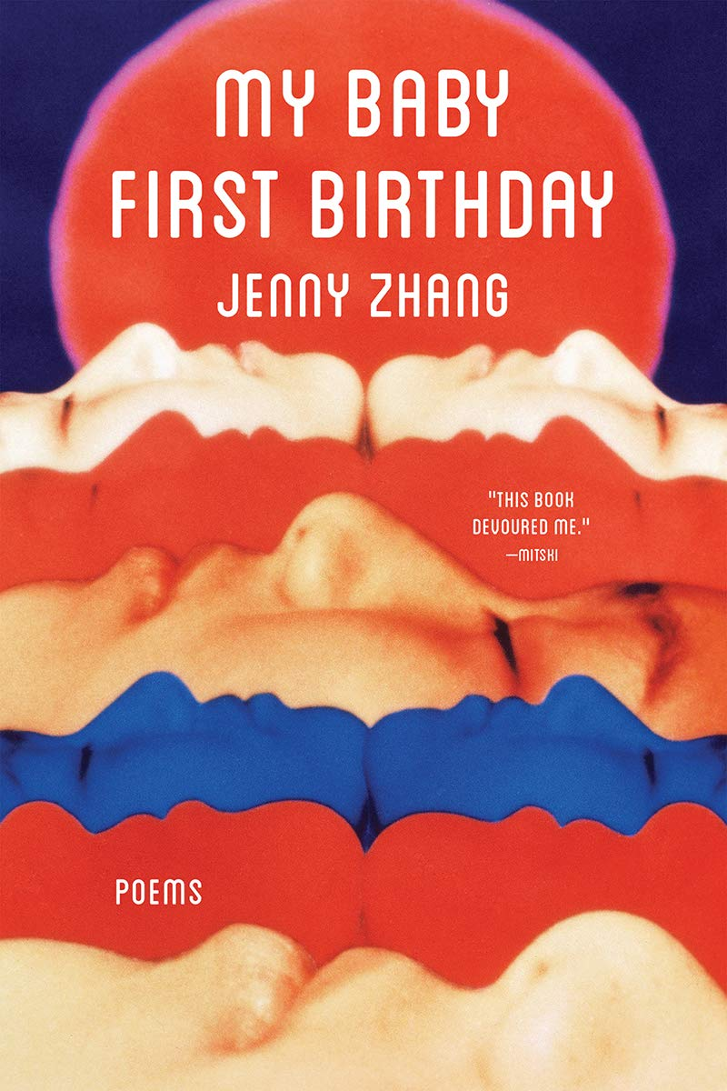 Amazon.com: My Baby First Birthday (9781947793811): Zhang, Jenny: Books