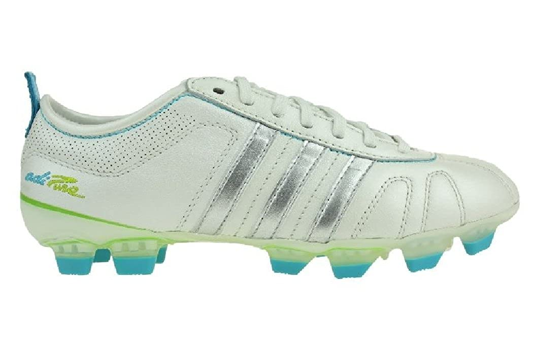 Adidas Adipure IV TRX FG W Fußballschuh Fußball Damens Frauen, Schuhe EUR 38.5