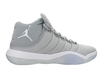 2c675111b22c6 Image Unavailable. Image not available for. Color  NIKE Jordan Super.Fly  2017 Men Basketball Shoes ...