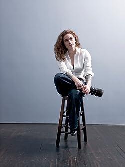 Marisa Kakoulas