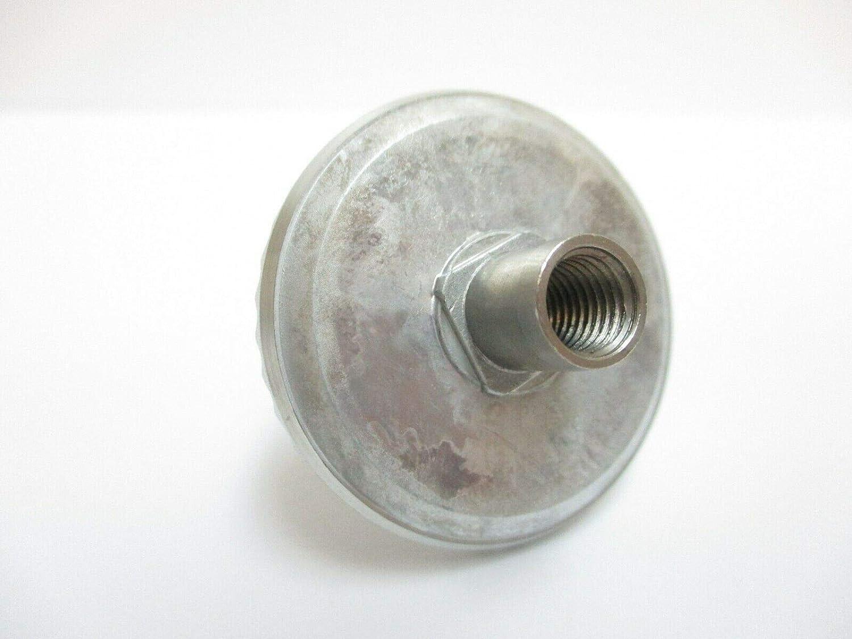 Part 19-5000sg pinion gear # 1191240 reel pinion reel penn sargus 5000 6000