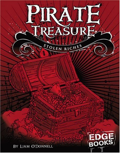 pirate-treasure-stolen-riches-the-real-world-of-pirates
