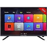 Englaon 32M50 32'' Full HD LED Smart TV HD Tuner & PVR 12V/24V/240V for Caravan