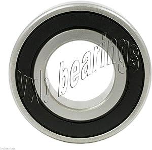 IM VERA Quality Alternator Ball Bearing 202PP 99502 99202 162ZZ 202CC 202FF 20469 202YY