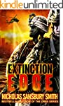 Extinction Edge (The Extinction Cycle...