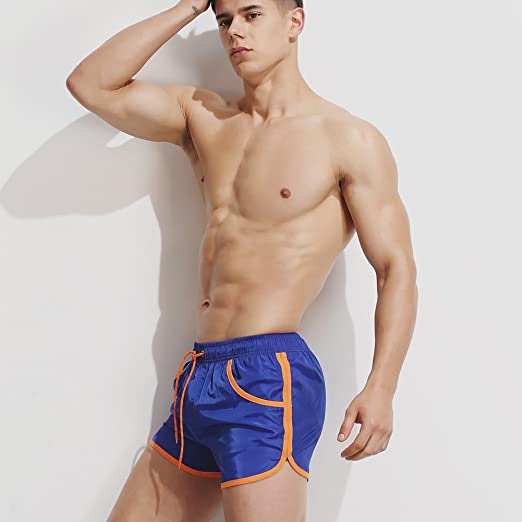 6f3ac3eb7a3263 Underwear Vulk The New Beach trousers/5-beach Trousers/Pants/Youth  Breathable