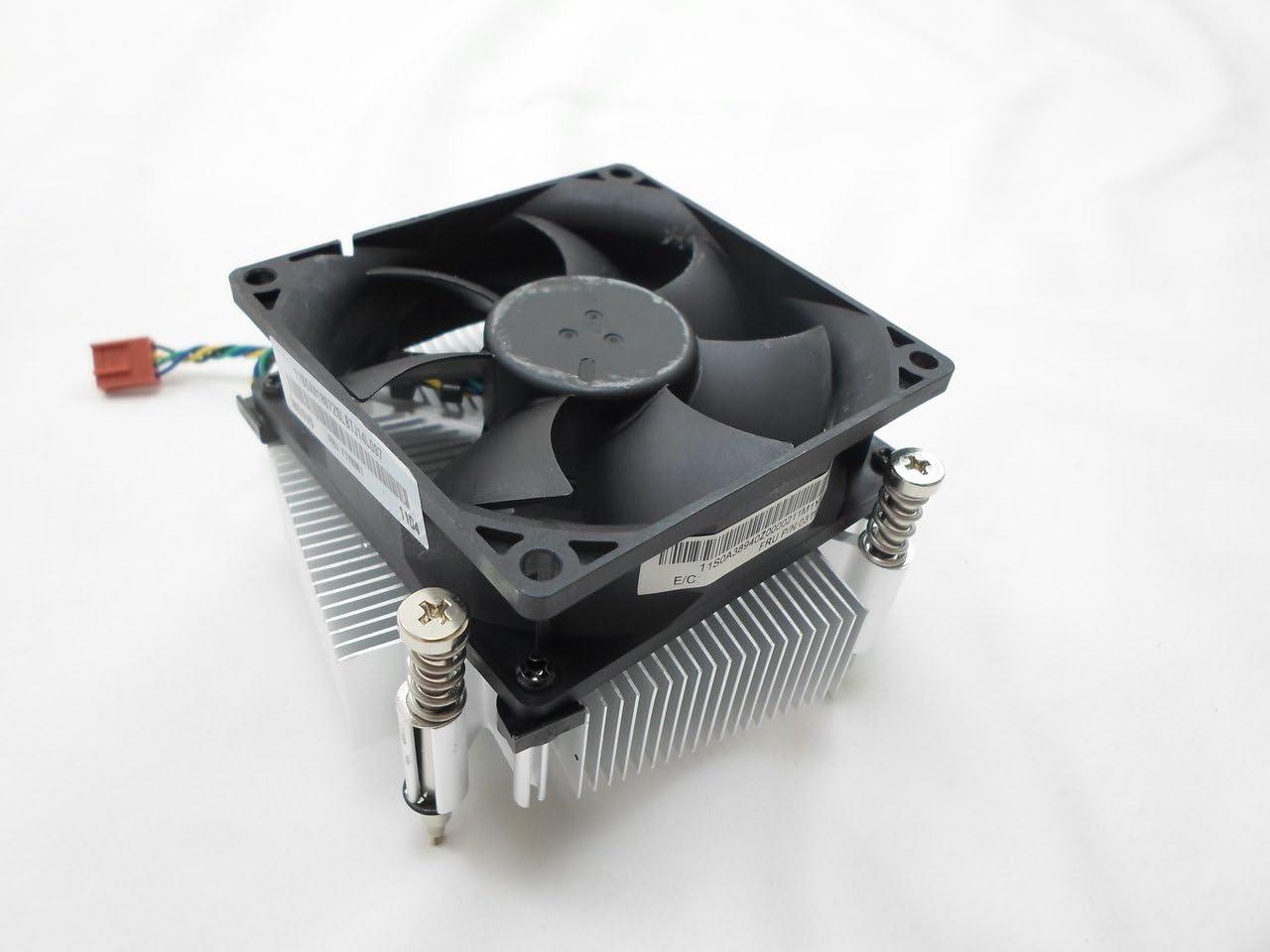 03T9513 Lenovo Heatsink W/ Fan