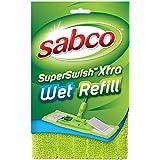 Sabco SAB72064 Super Swish Xtra Wet Refill