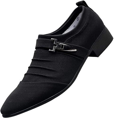 Zzzz Chaussure securité Ville Sneakers Espadrilles Travail