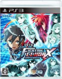 Dengeki Bunko FIGHTING CLIMAX (PlayStation 3)