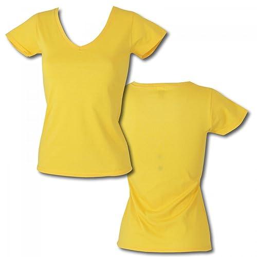 Lavazio - Camiseta - para mujer