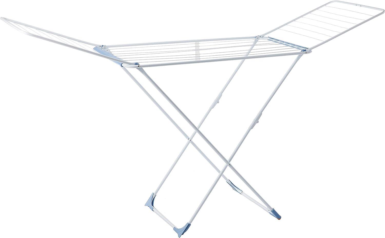 ideal zum Basteln 4-5 Zirbe Brettchen DIY gehobelte Zirbenbretter aus Zirbenholz mit Baumkante ca Schneidebrett 10mm stark als Deko Set 0,2qm