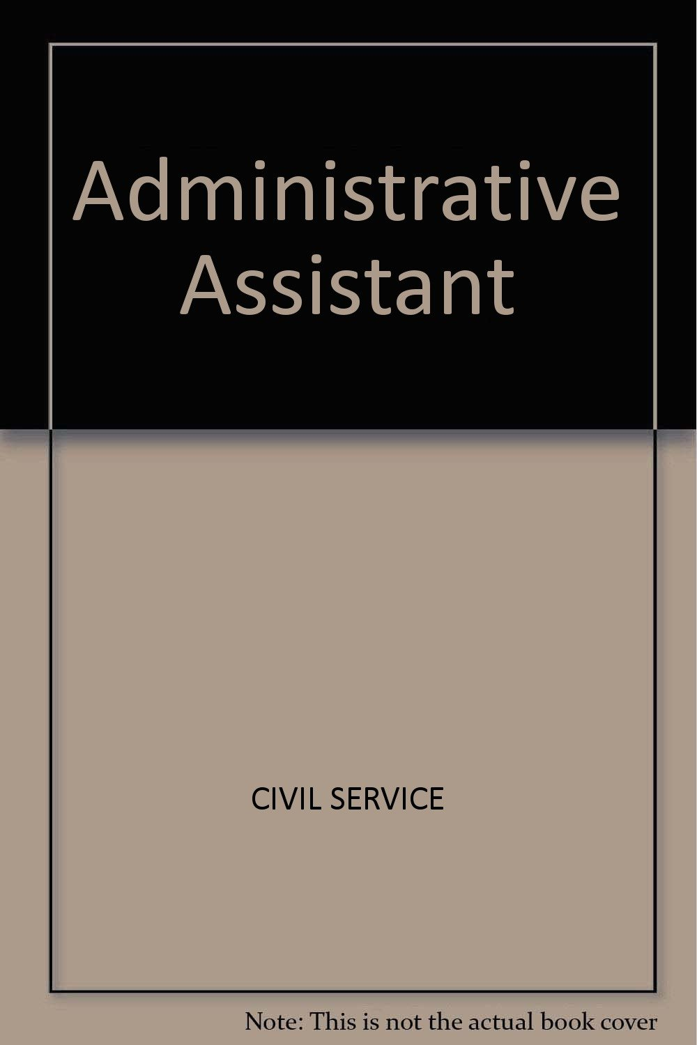 Finding study guides for state civil service exams: a manual for.