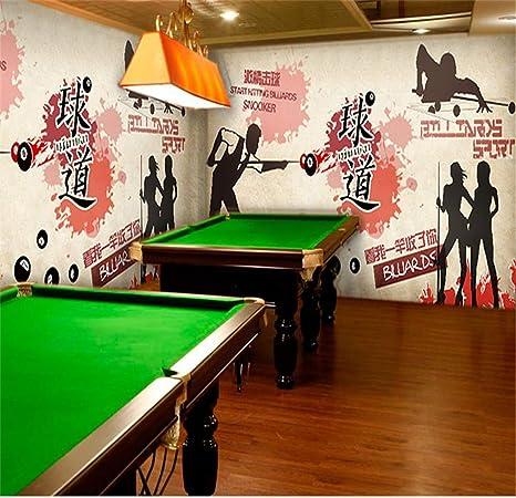 Mural Lienzo Cuadro En Lienzopapel Tapiz Personalizado Foto Tenis ...