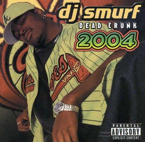 Dead Ranking TOP2 Crunk 2004 Sacramento Mall