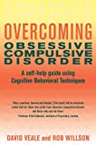 Overcoming Obsessive Compulsive Disorder (Overcoming Books)