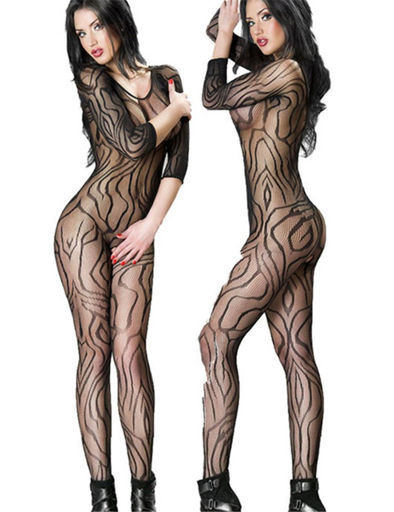 Completely naked hot girls