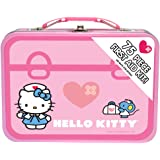 Hello Kitty All Purpose Children's First Aid Kit