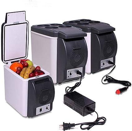 Amazon.es: Compresor portátil, refrigerador y congelador ...