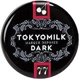 トウキョウミルク ダーク(TOKYOMILK DARK) リップバーム チェリーバーボン 77 19g(リップクリーム)