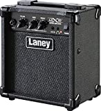 Laney LX10B Amplificatore per chitarra basso
