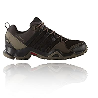 2e511cb7b3b0 Adidas Terrex ax2r GTX Men s Hiking Shoes  Amazon.co.uk  Shoes   Bags