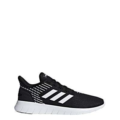 adidas Asweerun Shoe - Men's Running | Road Running
