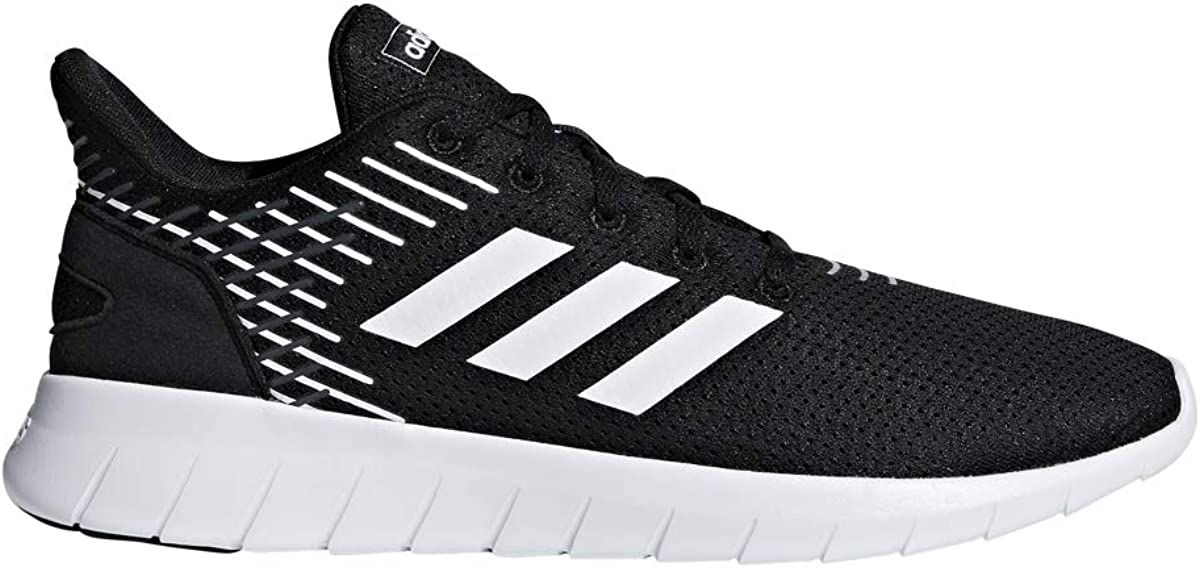 adidas Asweerun Shoe – Men s Running