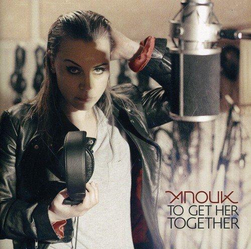 Anouk - 100X Liefde 2013 - Zortam Music