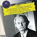 Beethoven: Piano Sonatas No. 8, Pathétique/ No. 14, Moonlight/ No. 21, Waldstein/ No. 23, Appassionata