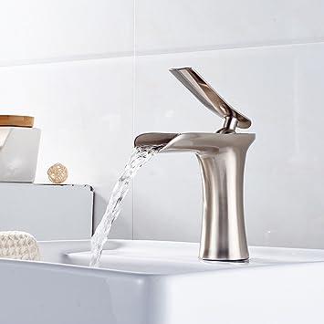 Kupfer Draht Zeichnen Badezimmer Typ Badezimmer Waschbecken ...