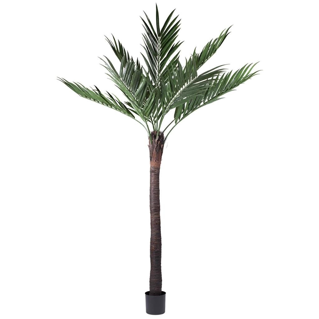 Vickerman T160599 Everyday Palm Tree
